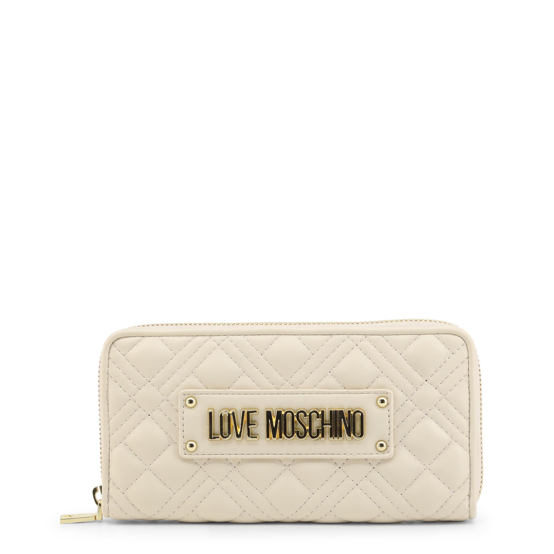 Love Moschino JC5627PP0CKA0