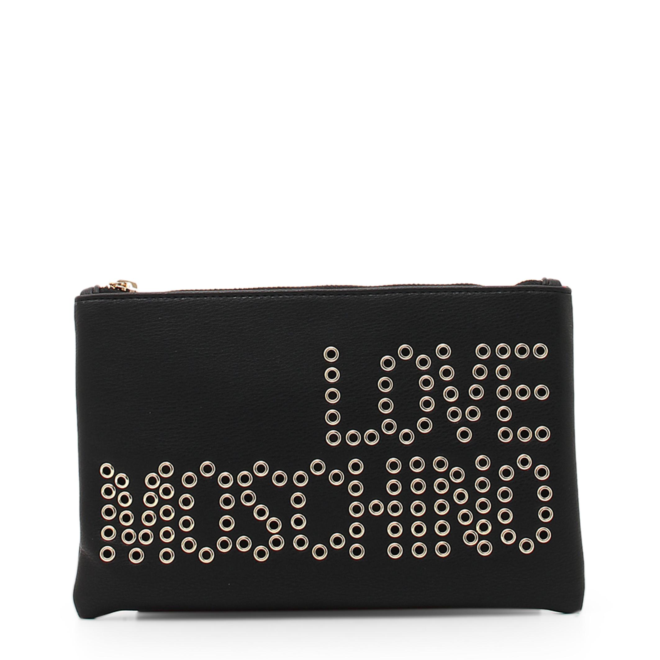 Love Moschino JC4227PP0CKD0