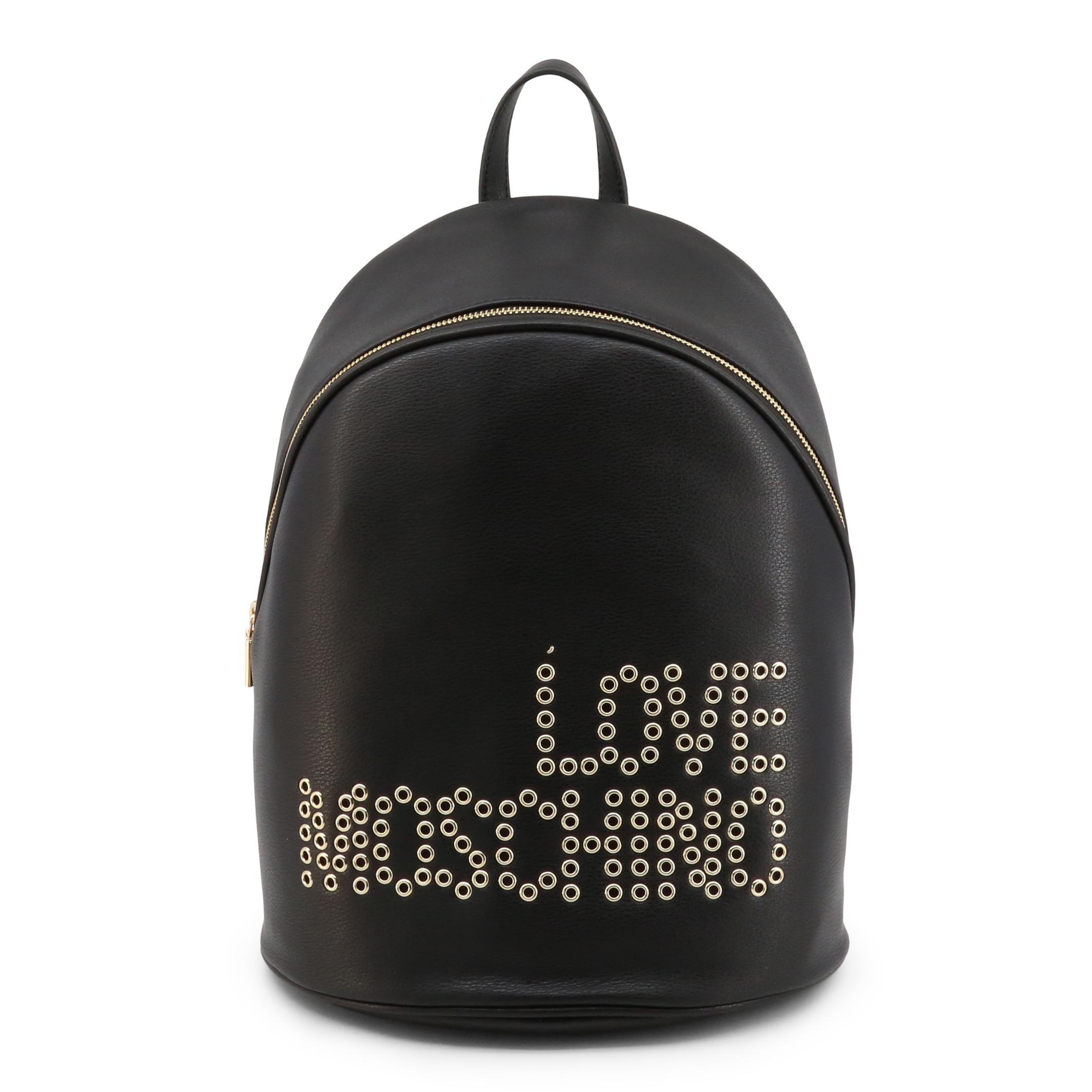 Love Moschino JC4226PP0CKD0