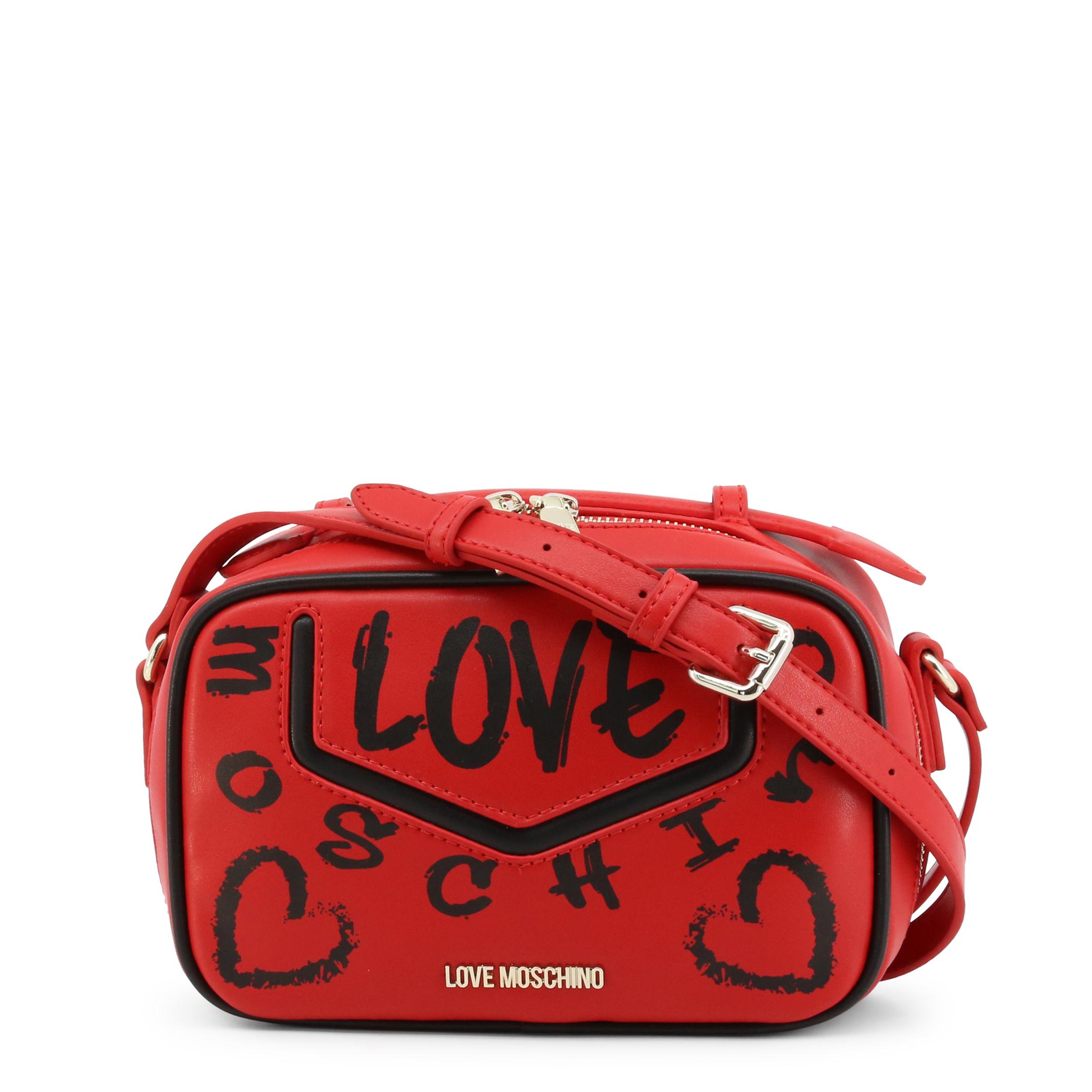 Love Moschino JC4221PP0CKC1