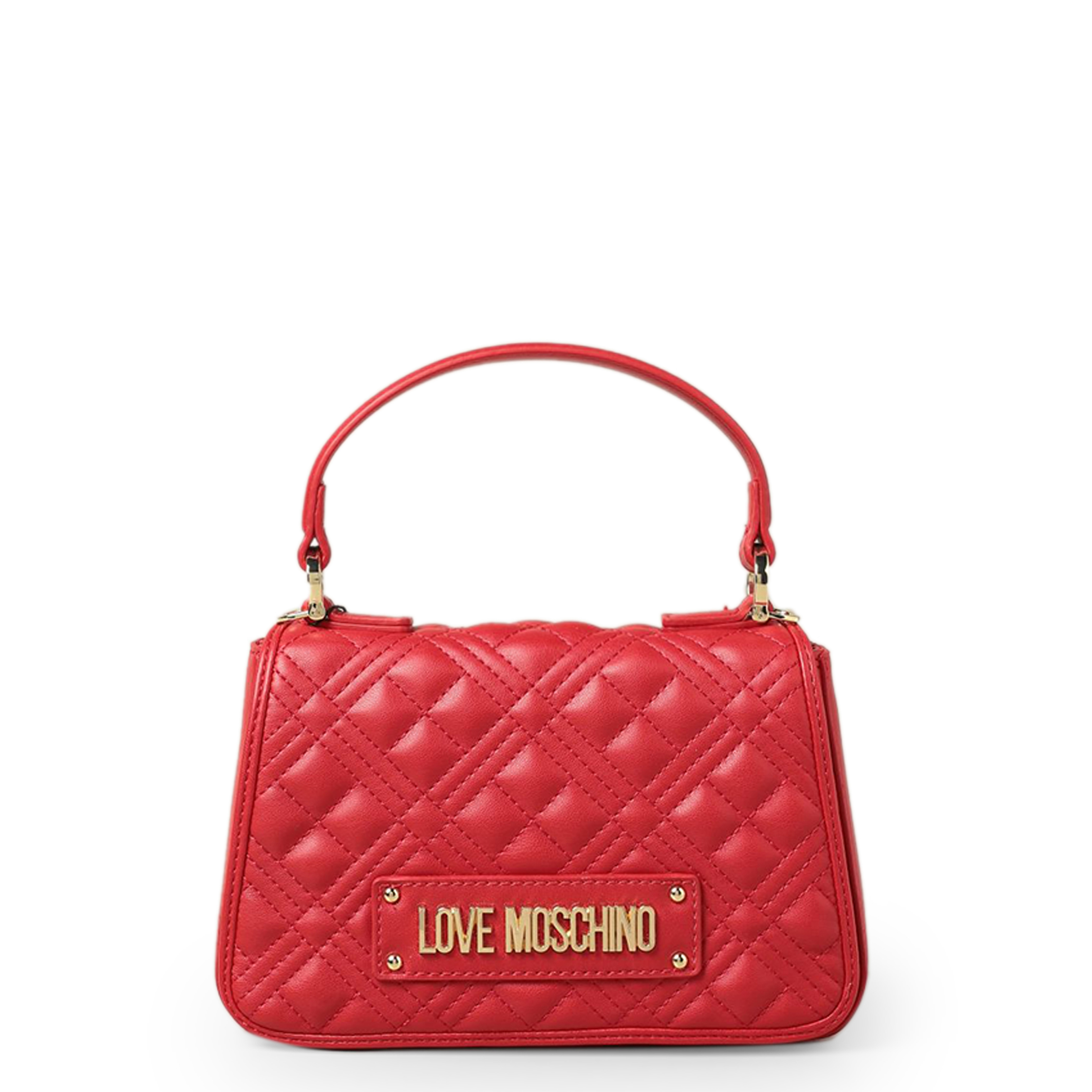 Love Moschino JC4202PP0CKA0