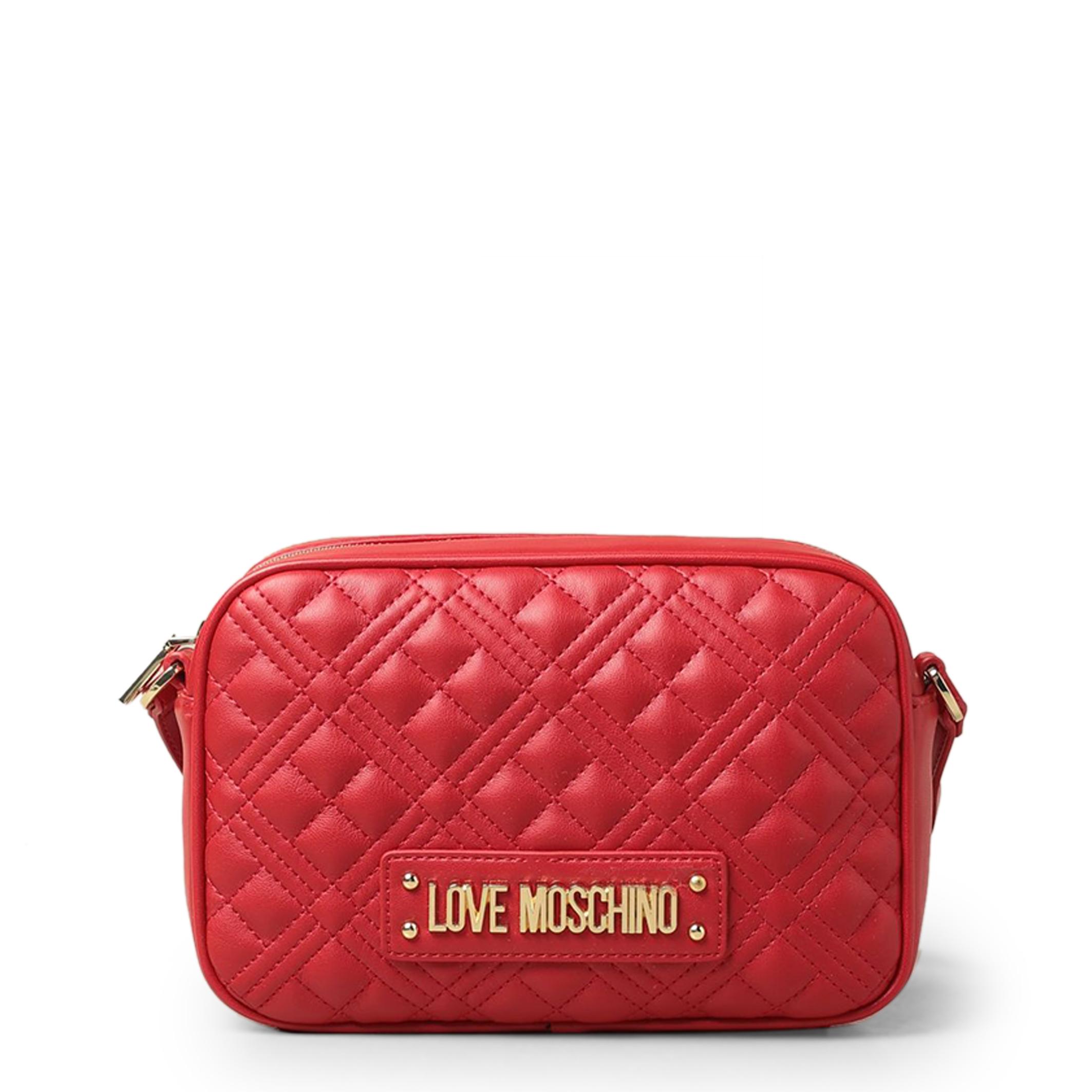 Love Moschino JC4010PP0CLA0