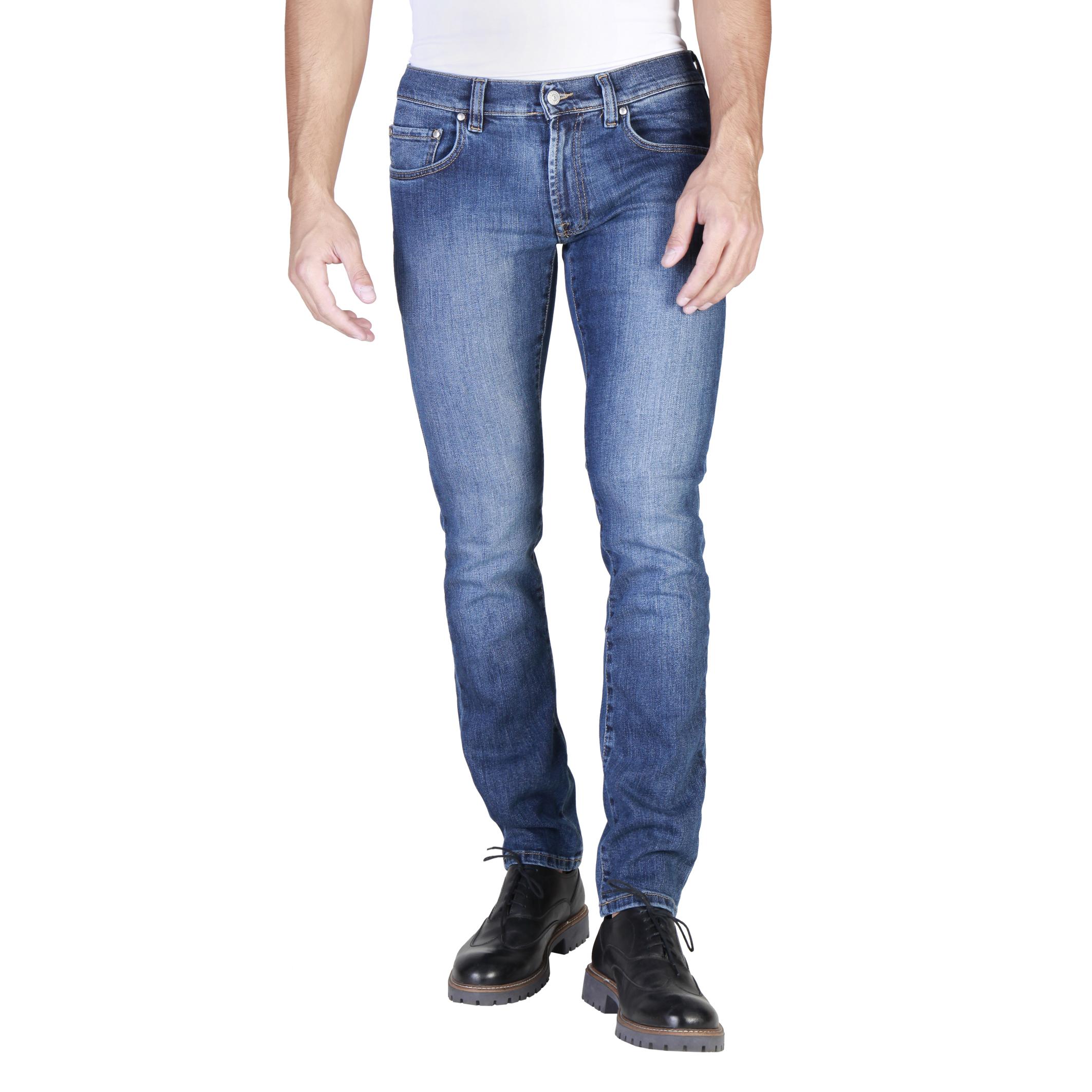 Carrera Jeans 000717 0970A