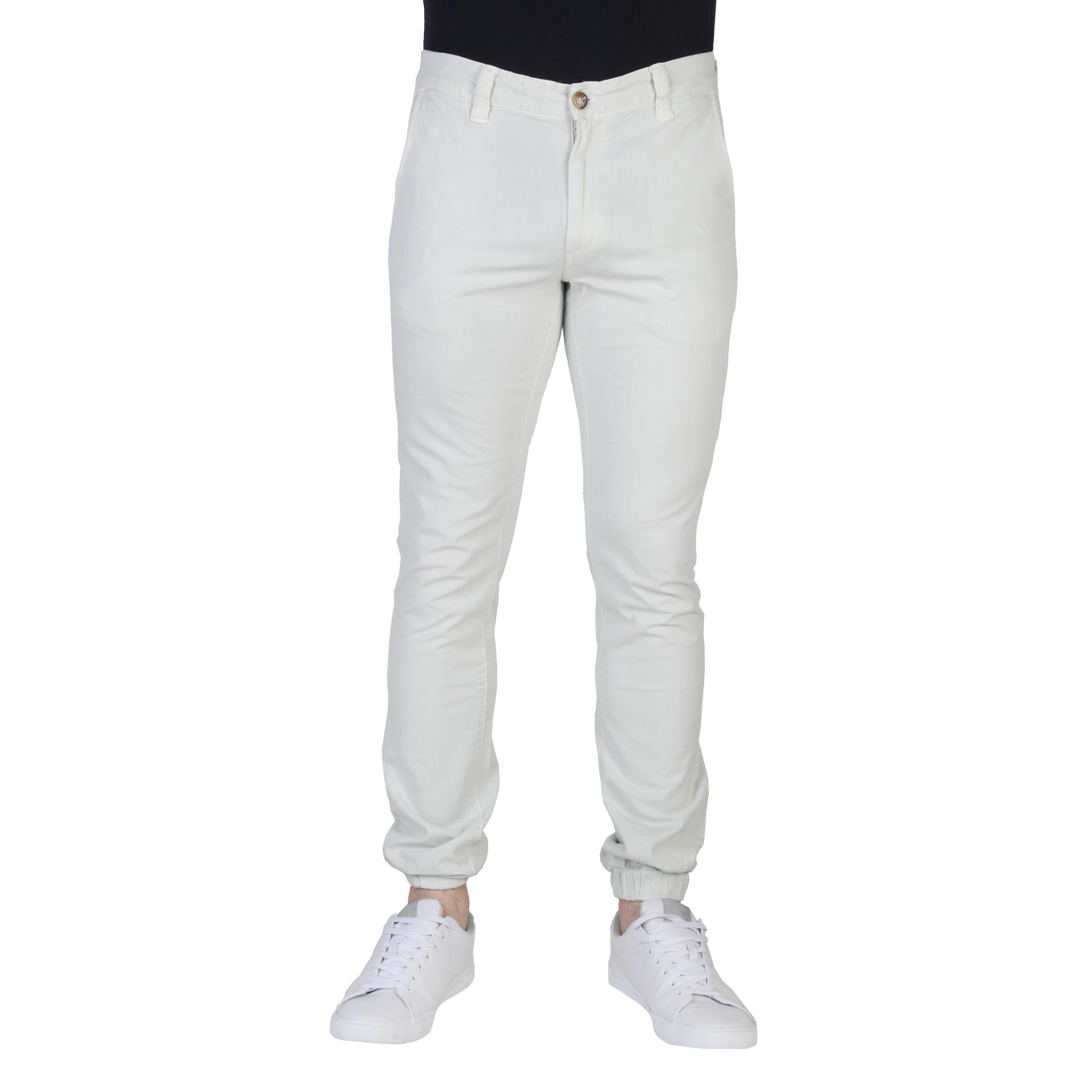 Carrera Jeans 000630 0942X