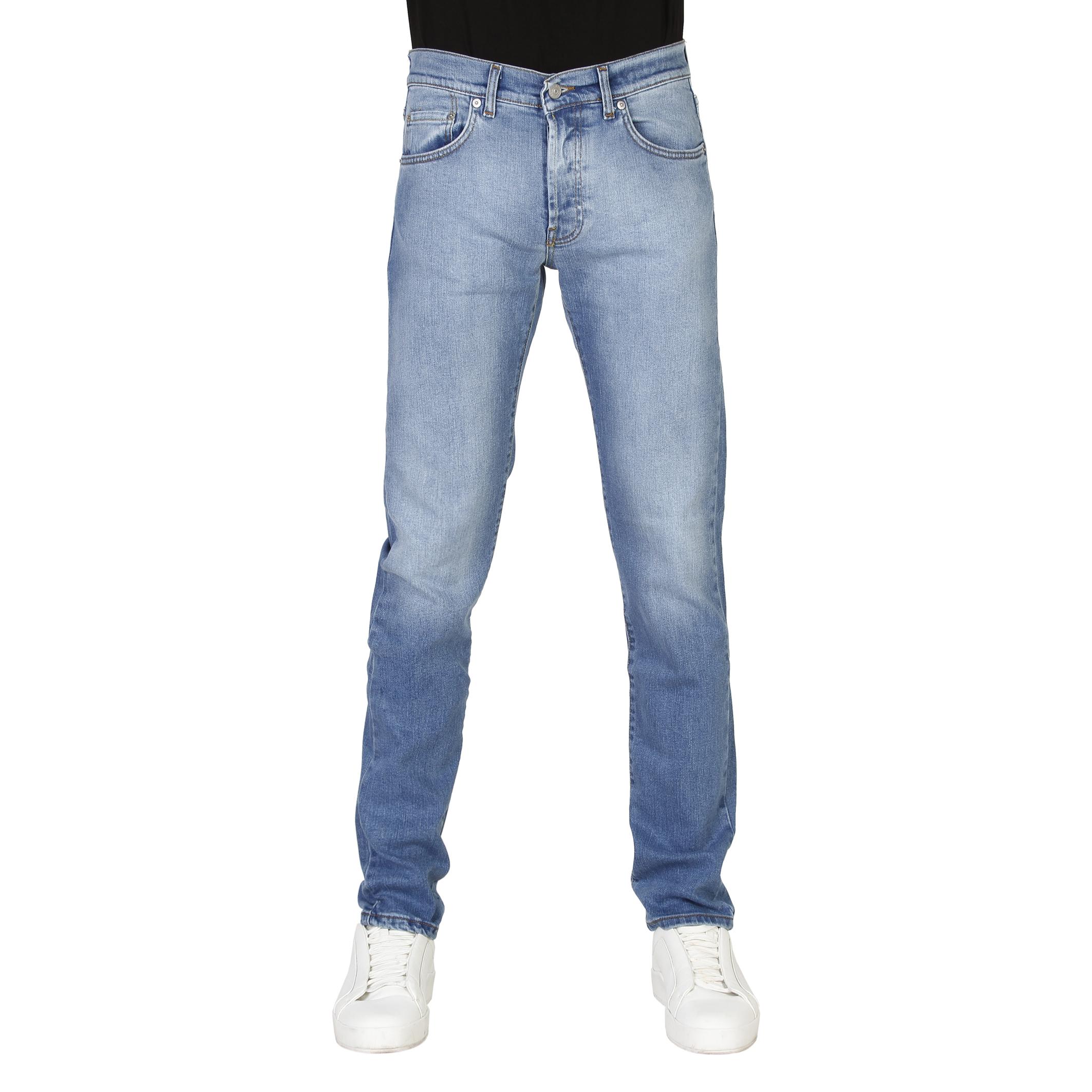 Carrera Jeans 000710 0970A
