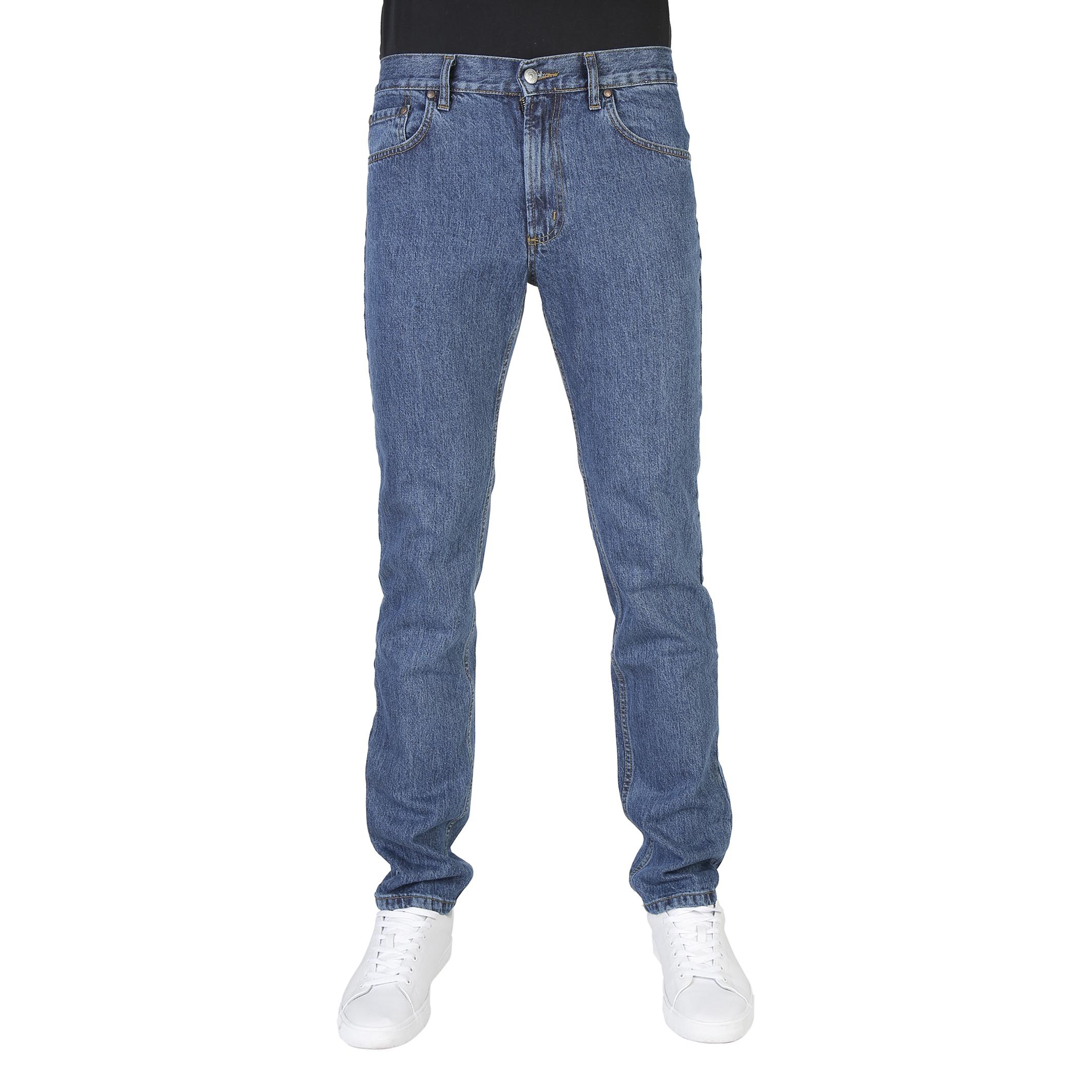 Carrera Jeans 000700 01021