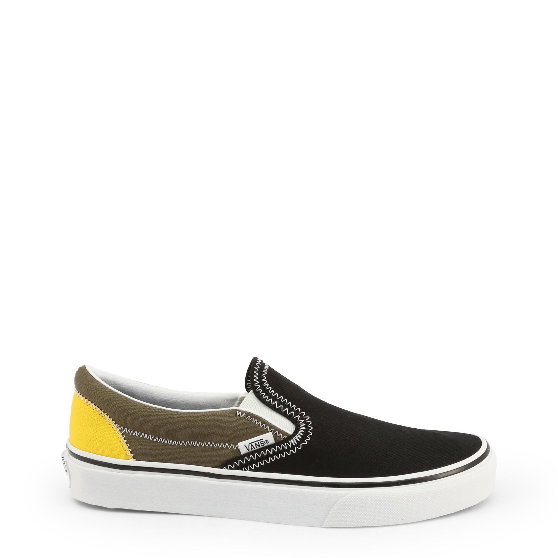 Vans CLASSIC-SLIP-ON VN0A4U38