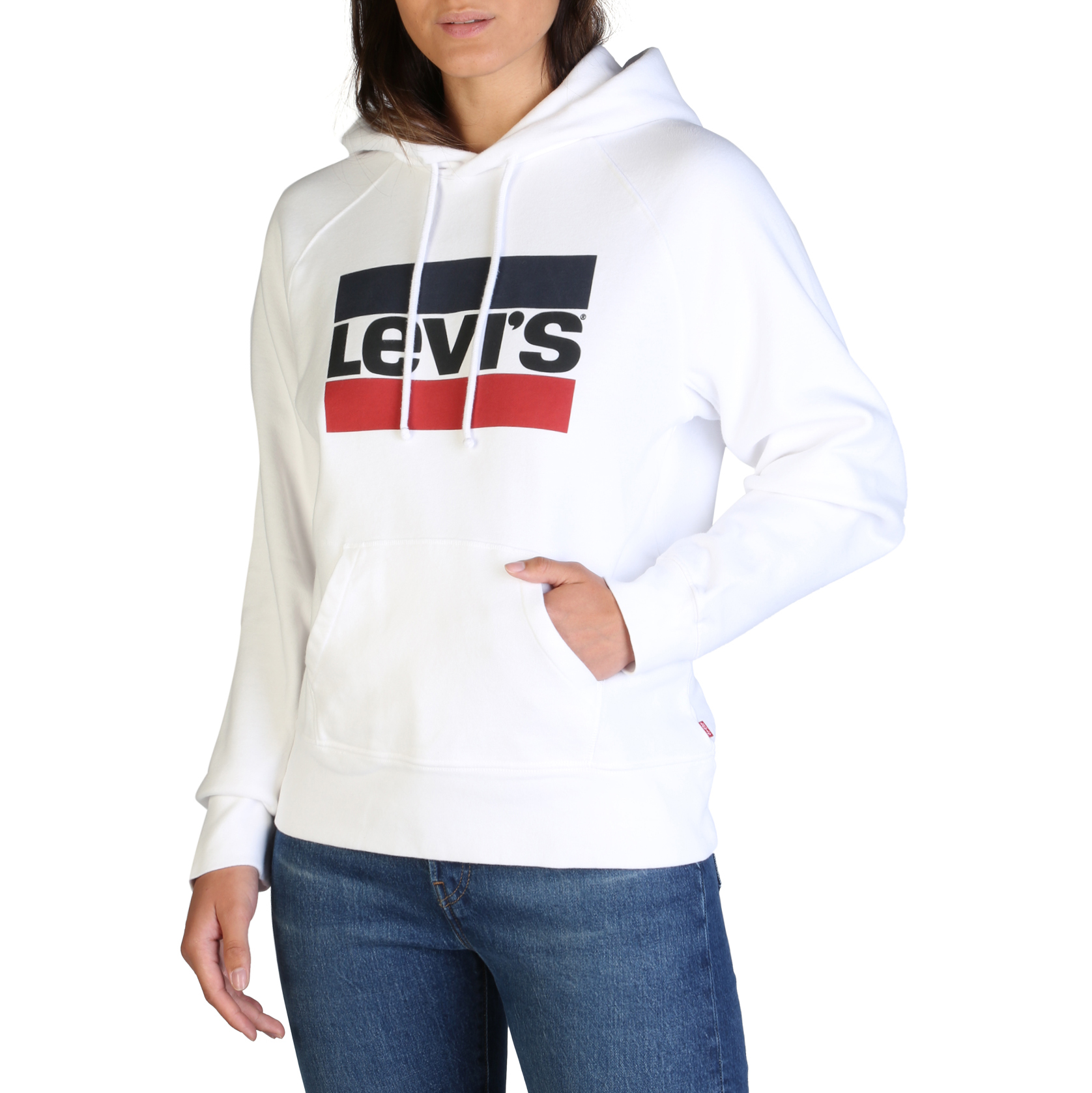 Levis 35946