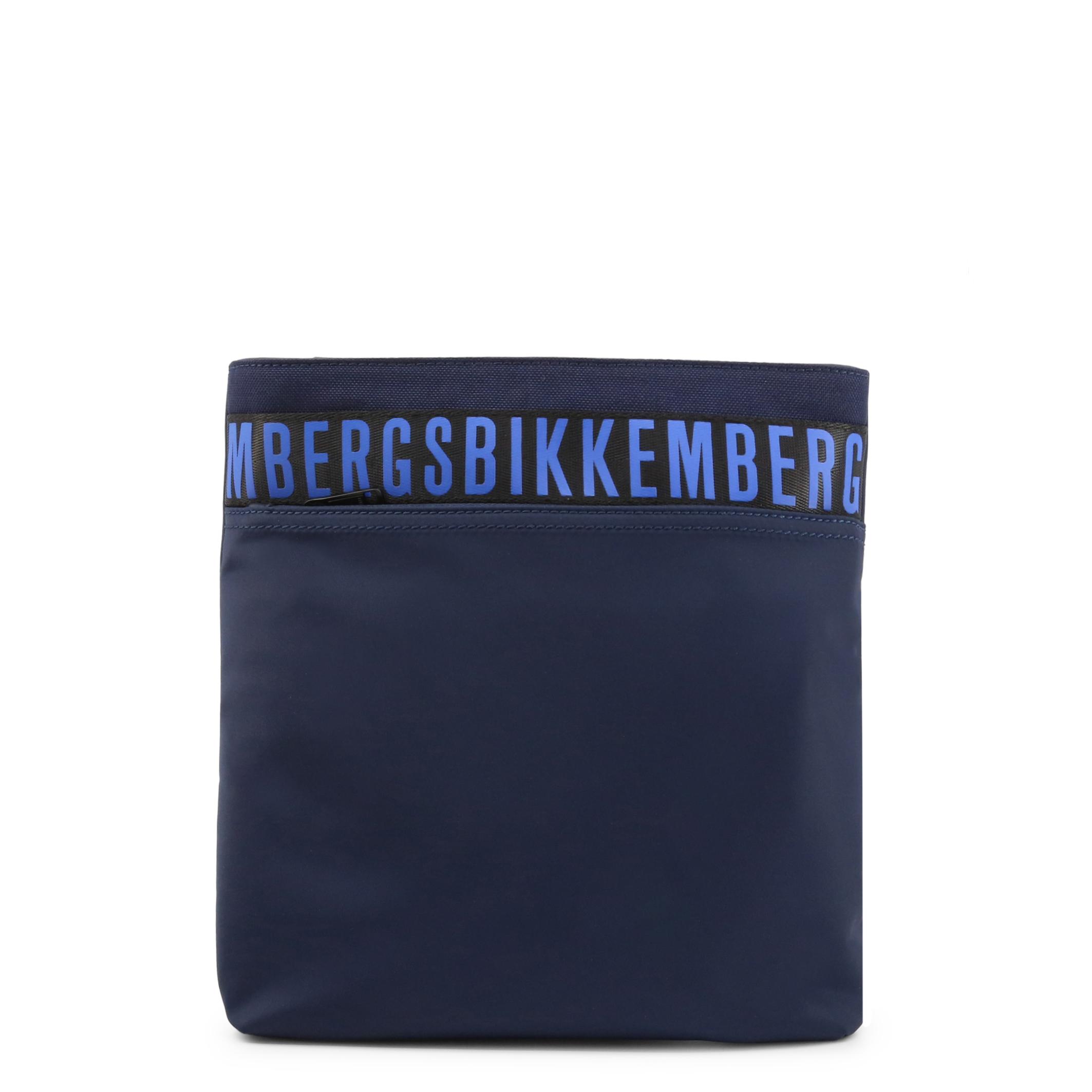 Bikkembergs E2APME800022