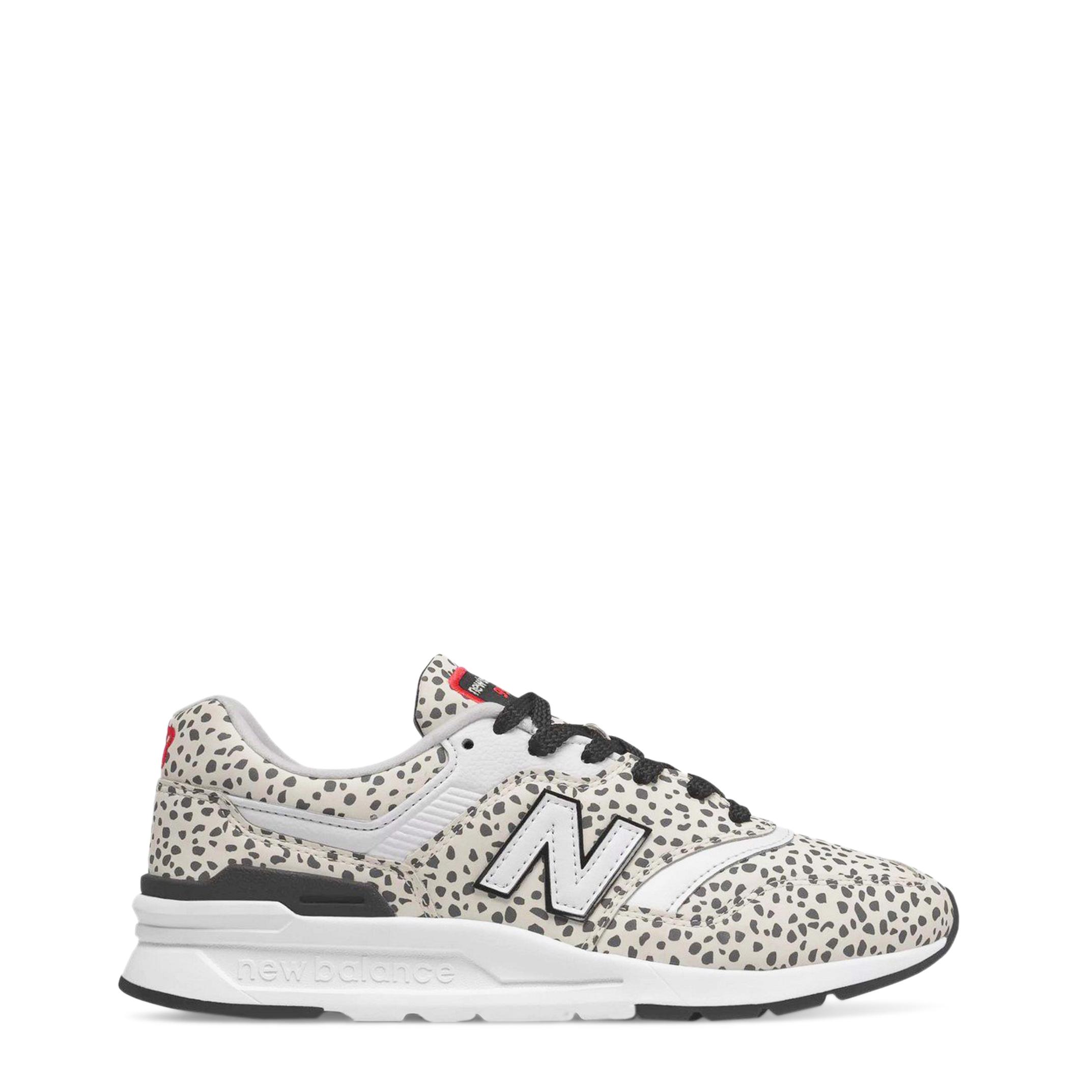 New Balance CW997