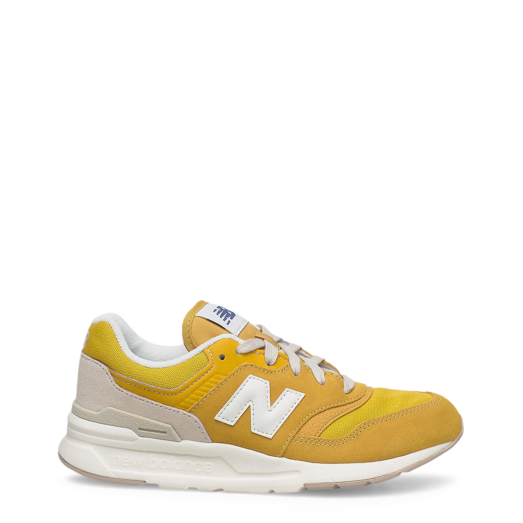 New Balance GR997