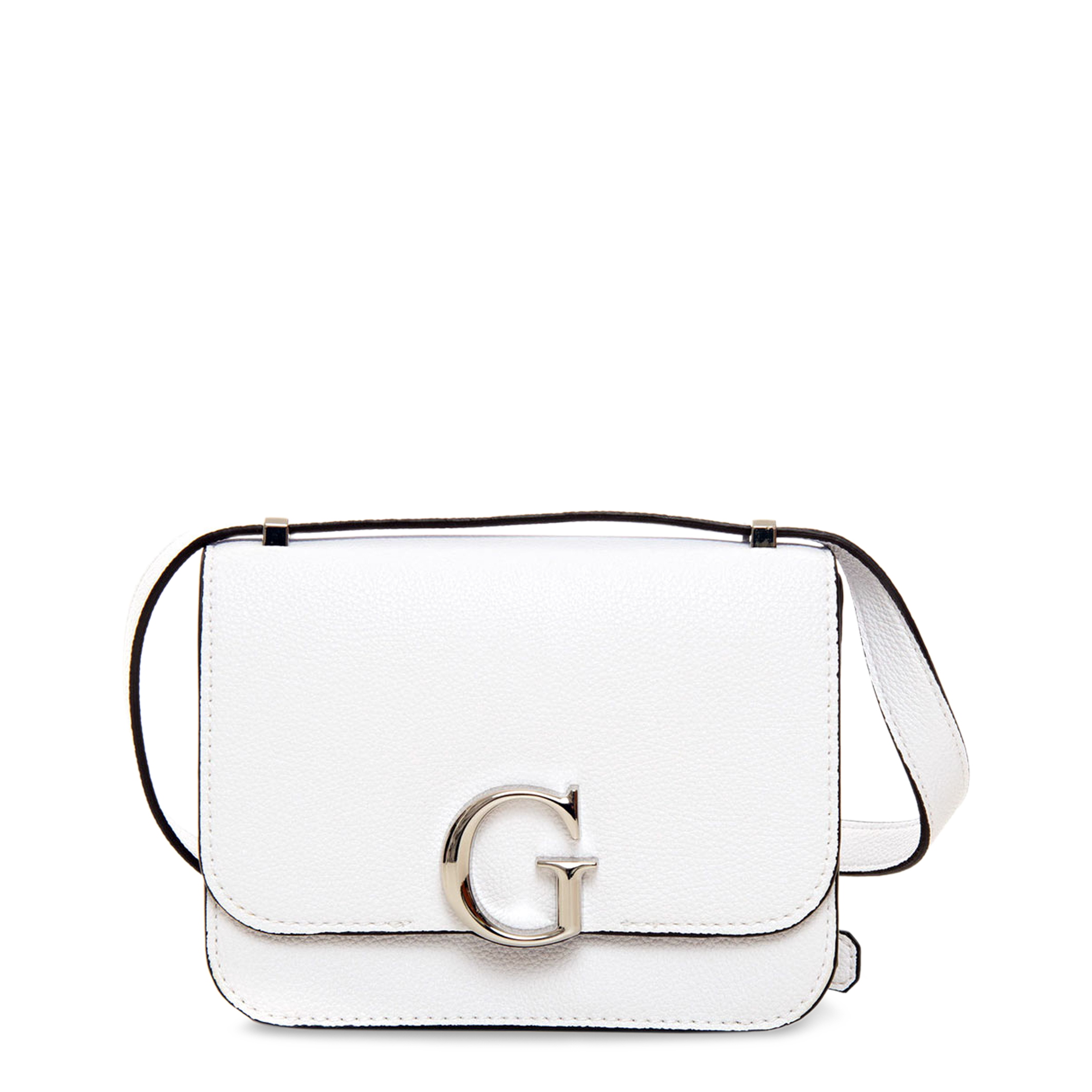 Guess Corily HWVY79 91780