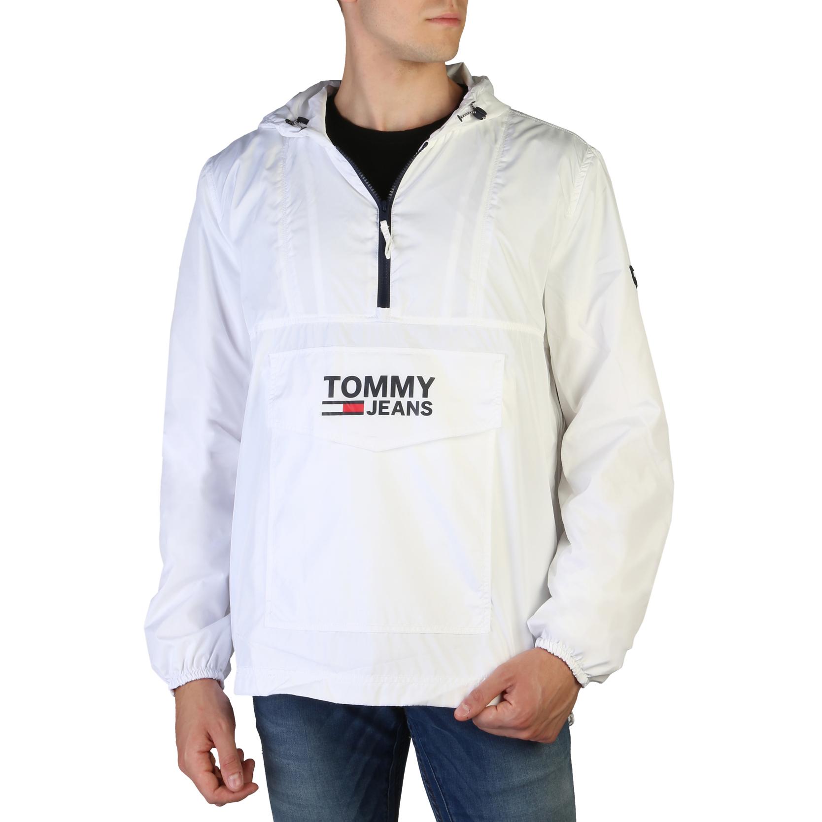 Tommy Hilfiger DM0DM02177