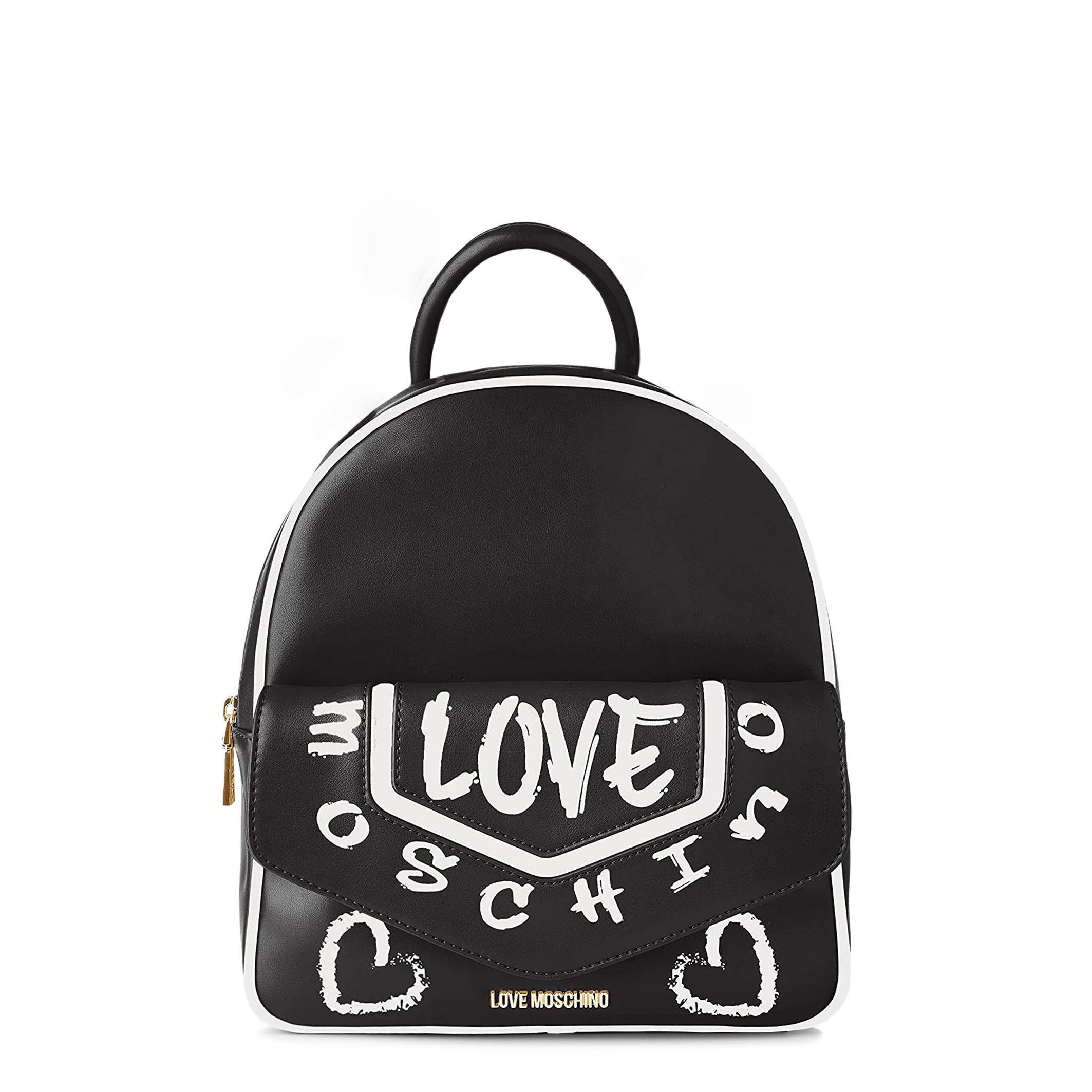 Love Moschino JC4222PP0CKC1