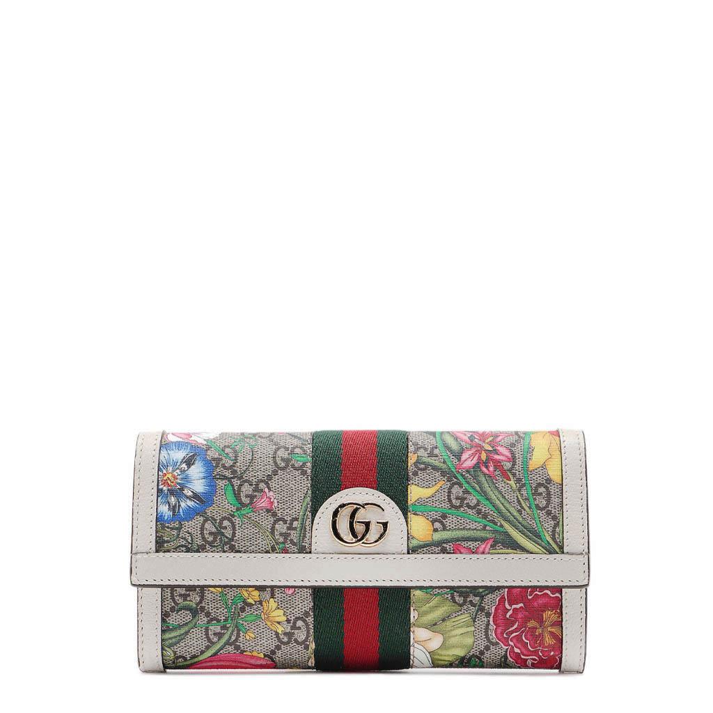 Gucci 523153 92YBC