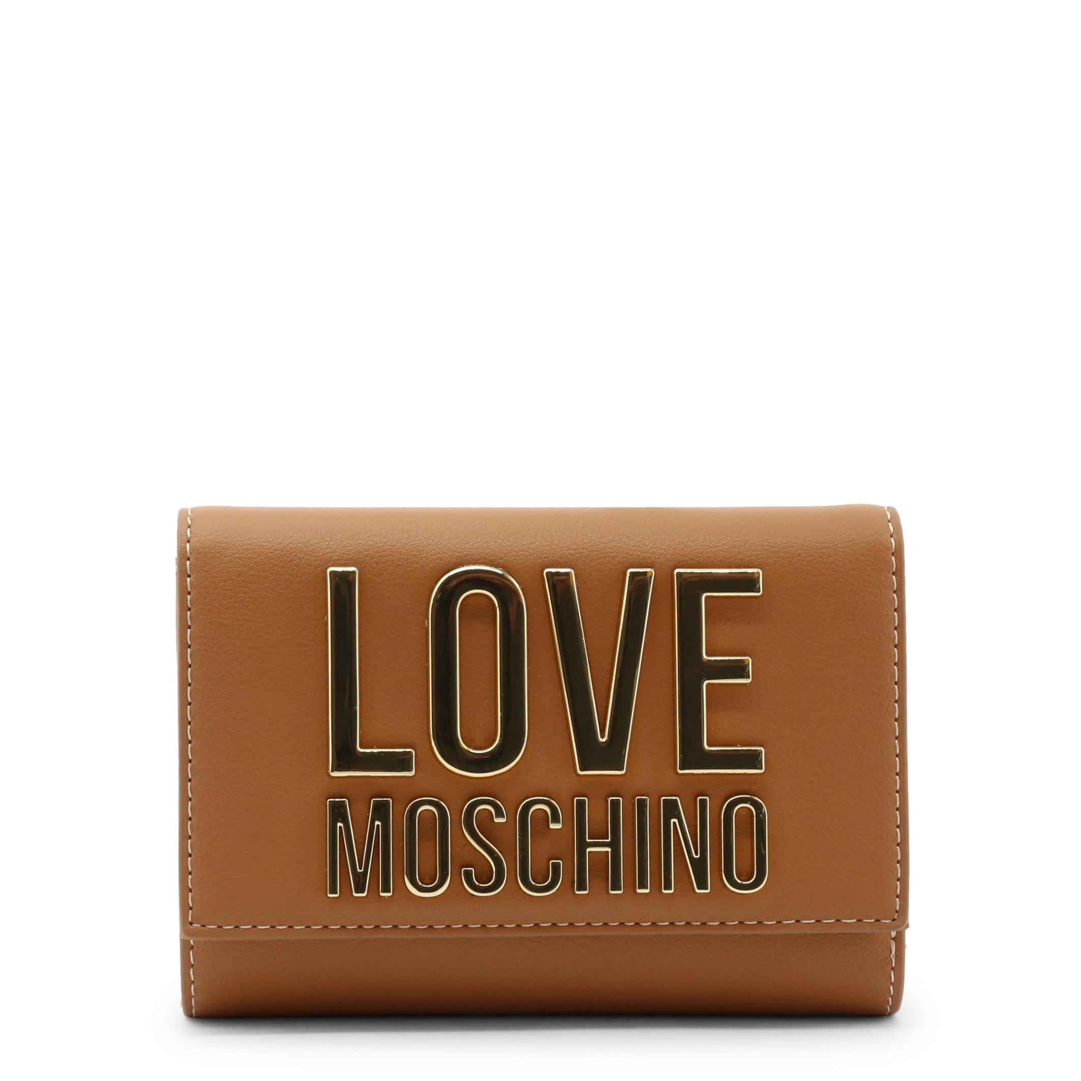Love Moschino JC5646PP1DLJ0