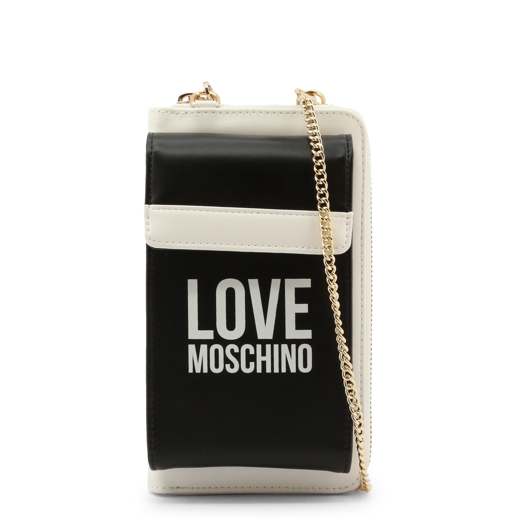 Love Moschino JC5644PP1DLI0