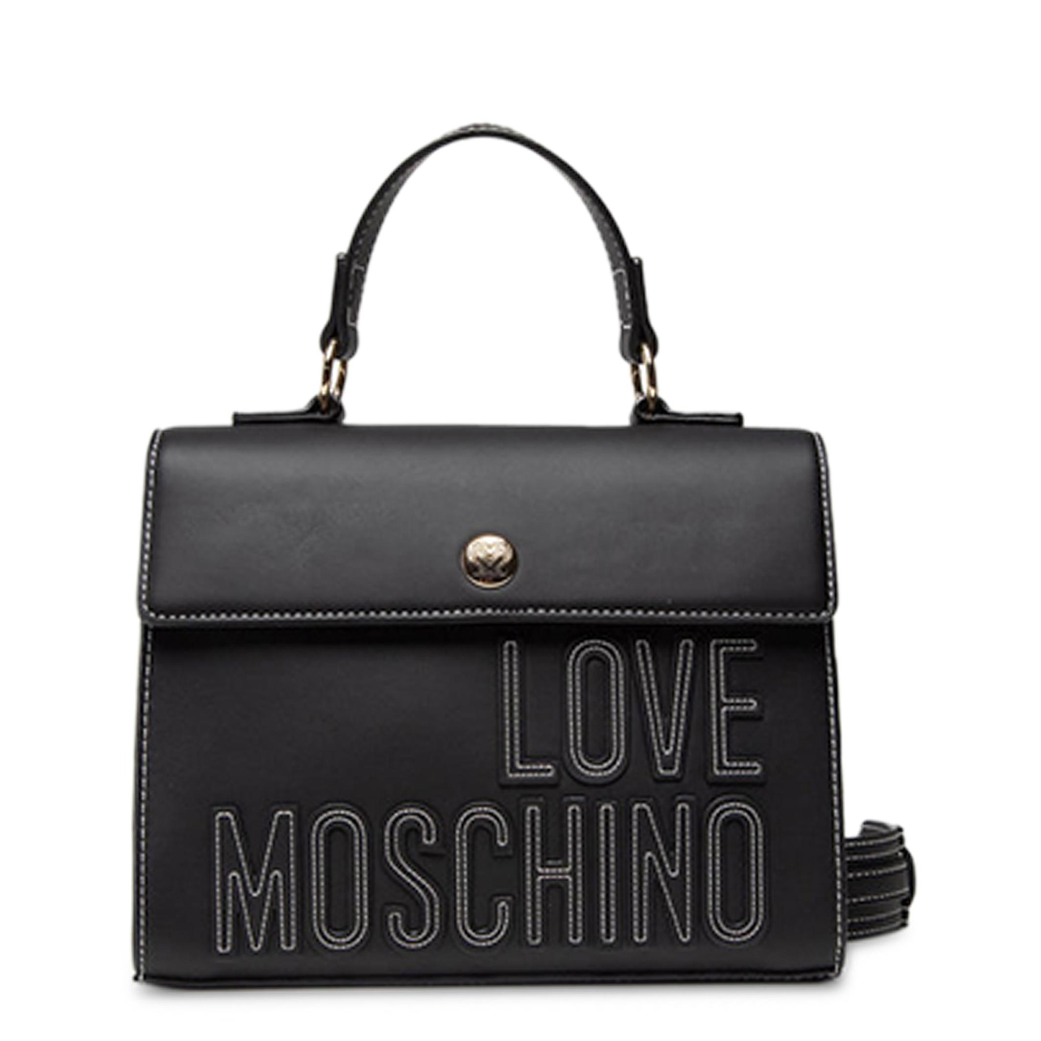 Love Moschino JC4177PP1DLH0