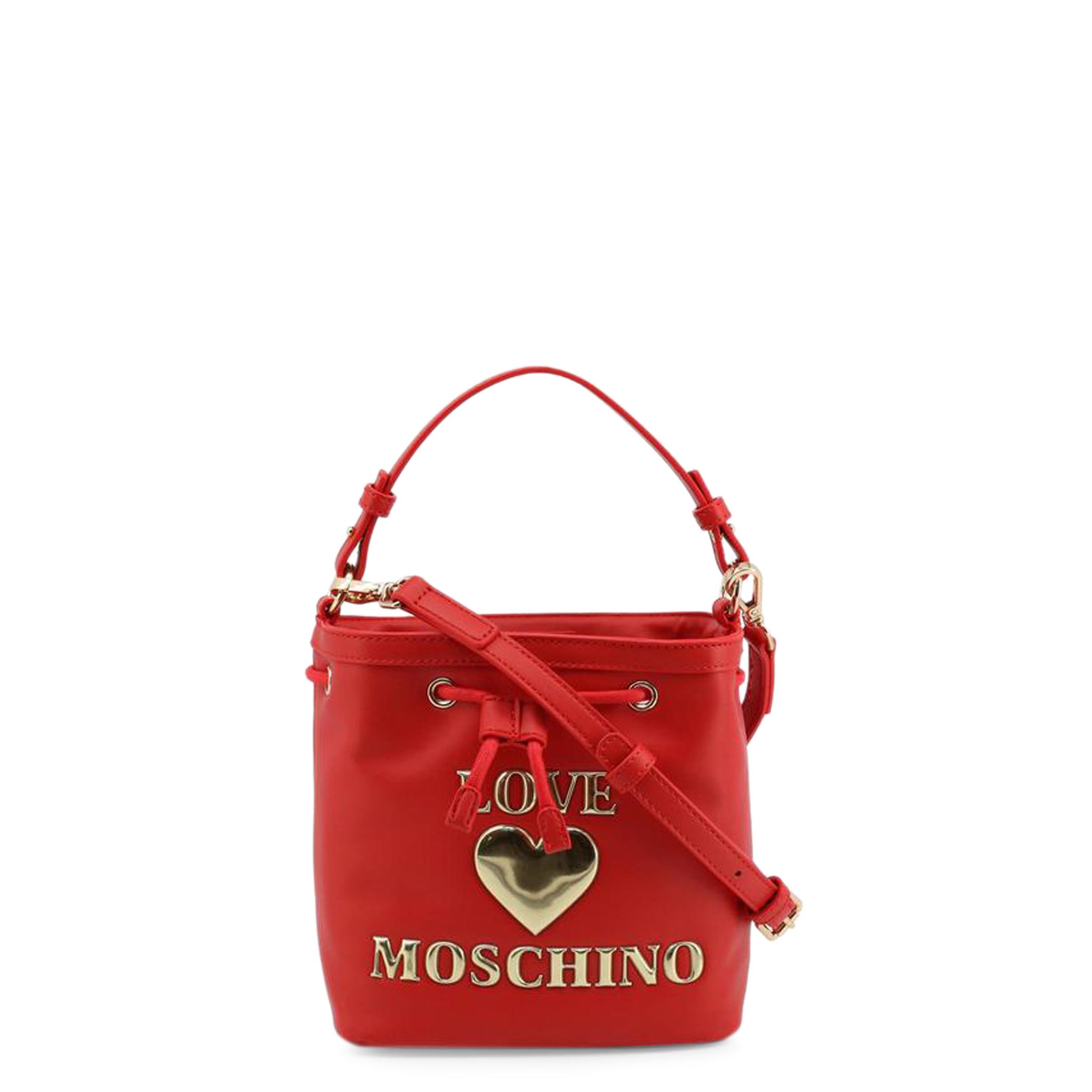 Love Moschino JC4058PP1DLF0