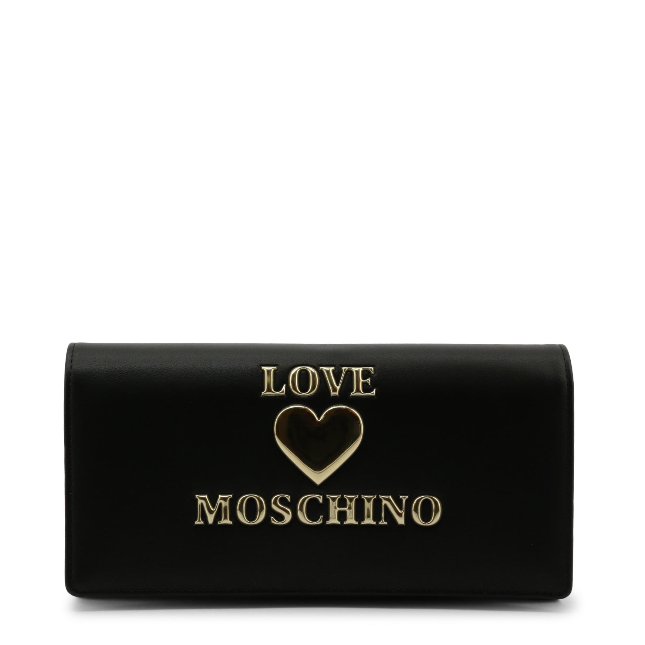 Love Moschino JC5623PP1DLF0