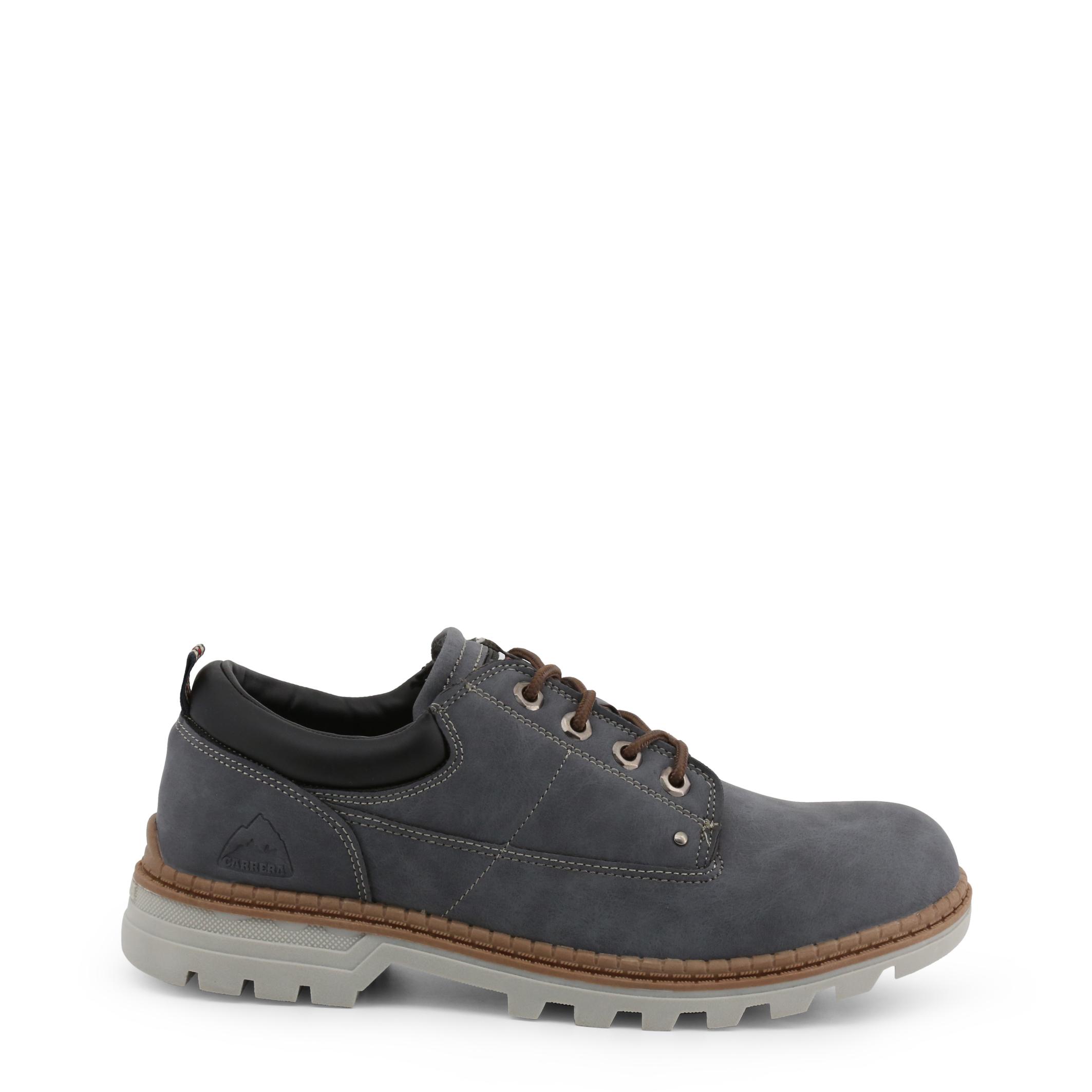 Carrera Jeans NEVADA-LOW_CAM921030_04GREY