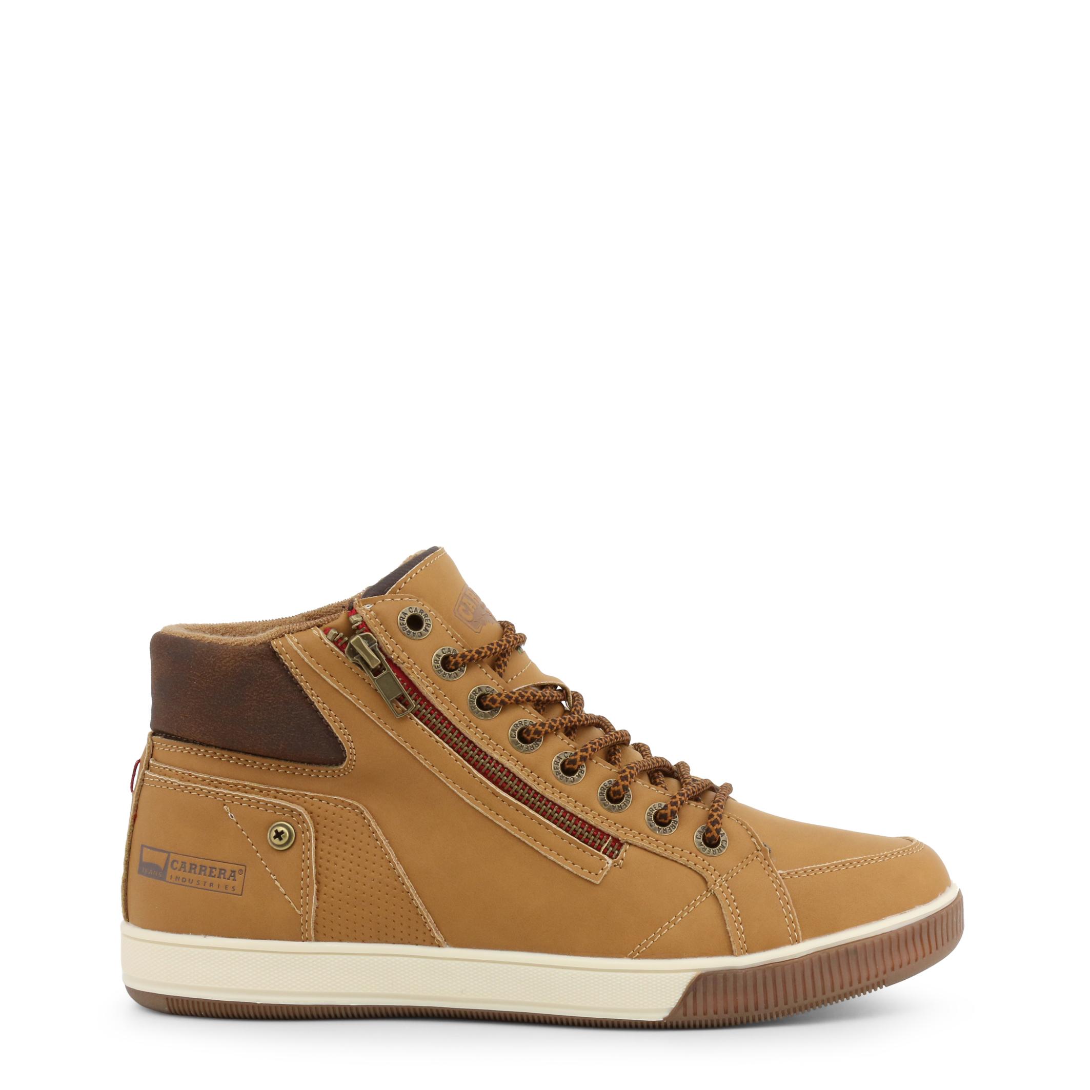 Carrera Jeans LOYD_CAM925030_01TAN