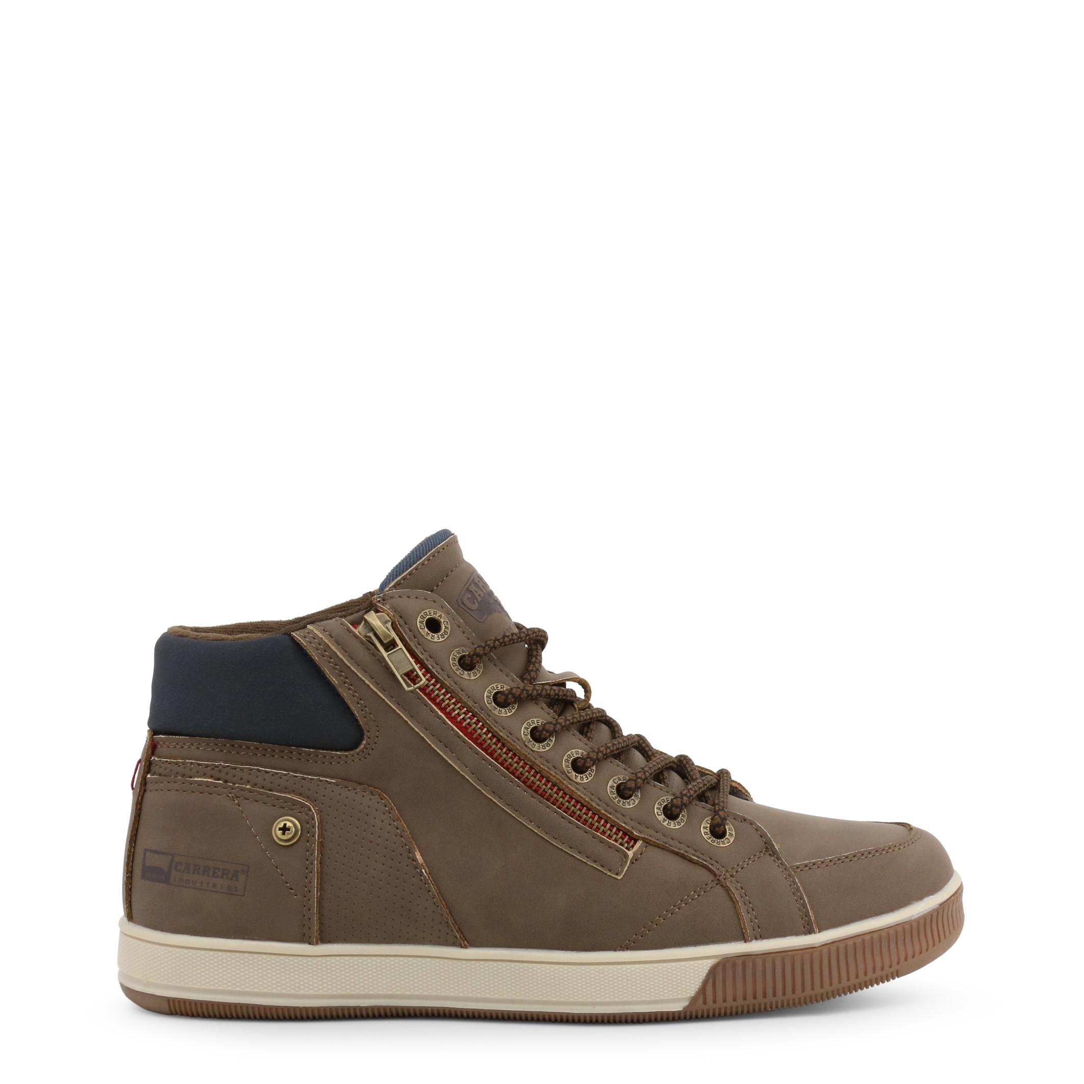 Carrera Jeans LOYD_CAM925030_03ALMOND