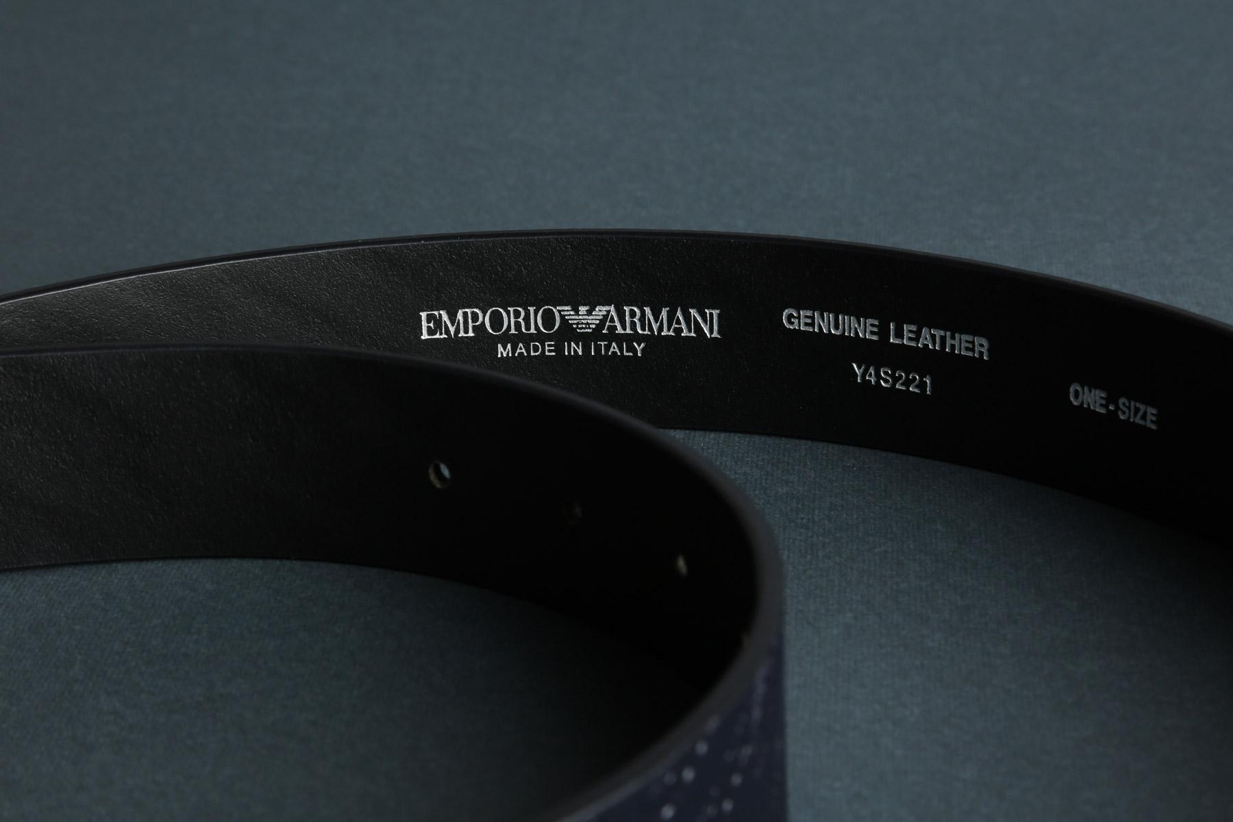 Emporio Armani (4)