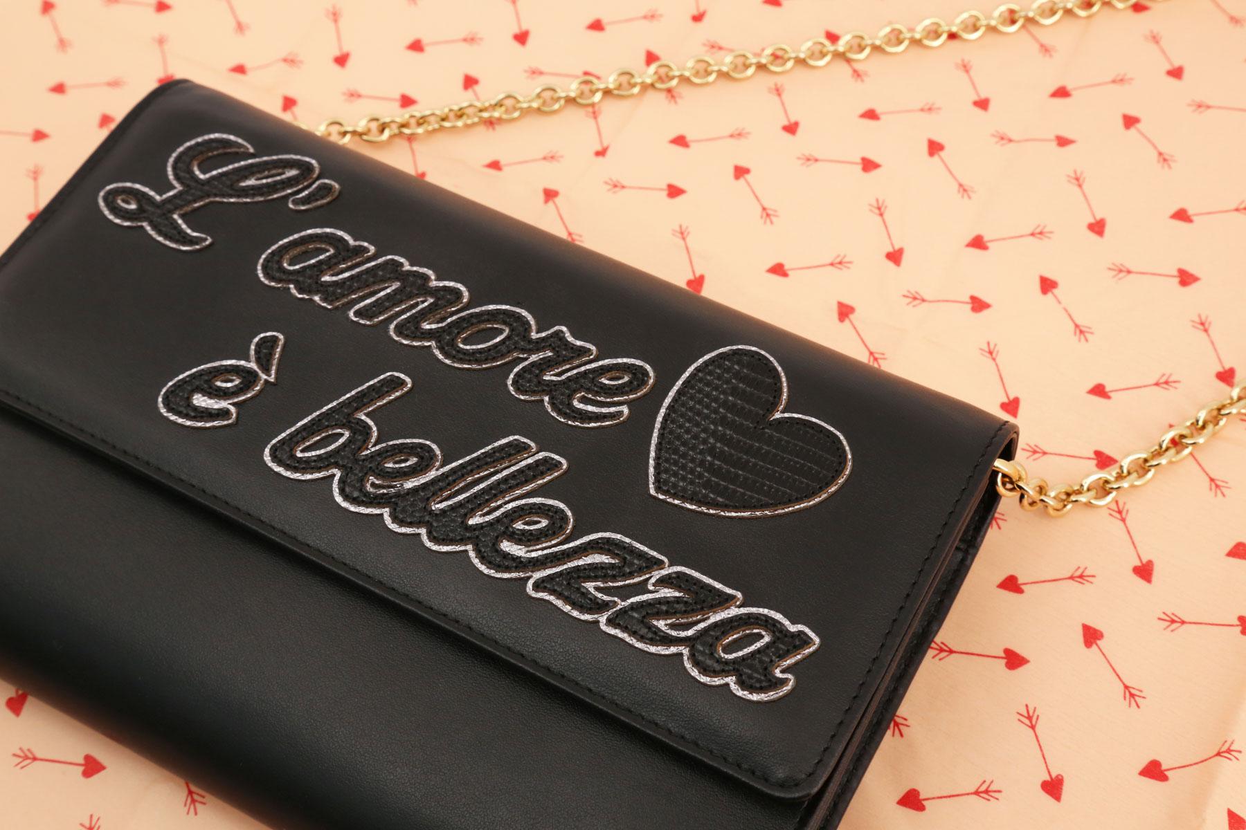 Dolce & Gabbana (25)