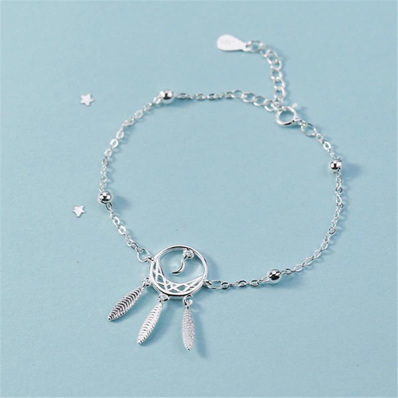 bracelet lune1