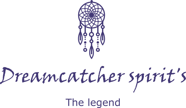 Dream Catcher Spirit's
