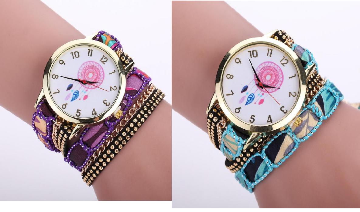 montre bracelet1