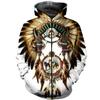 Sweat-capuche-style-boh-me-loup-indien-impression-3D-sweat-shirt-capuche-streetwear-Harajuku-sudadera-hombre