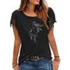 2020-nouveau-cheval-cr-atif-femmes-coton-gland-t-shirt-style-d-contract-v-tements-animaux