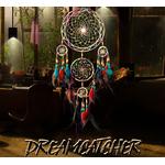 Dreamcatcher2