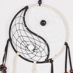capteur de reves yin yang 5