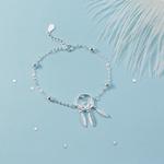 bracelet lune 3