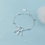 bracelet lune2