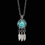 collier lumineux3