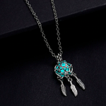collier lumineux5