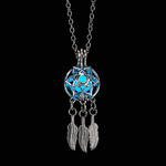 collier lumineux8