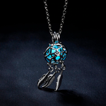 collier lumineux9