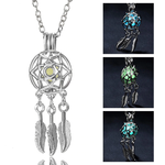 collier lumineux18