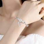 bracelet charme attrape reves