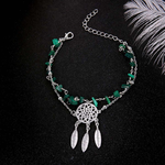 bracelet cheville 2