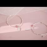 bracelet plume1