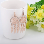 boucles doreille or rose2