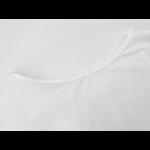 tee shirt Echancrée2
