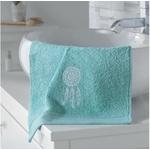 serviette de mains
