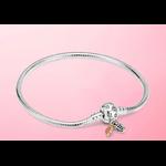bracelet plume attrape-rêves1